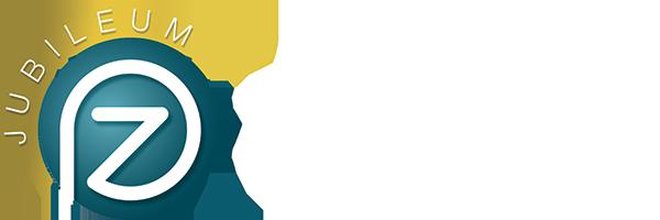 ZalaPack Kft. – csomagolóanyag, hullámpapír, szteccsfólia termékek forgalmazása